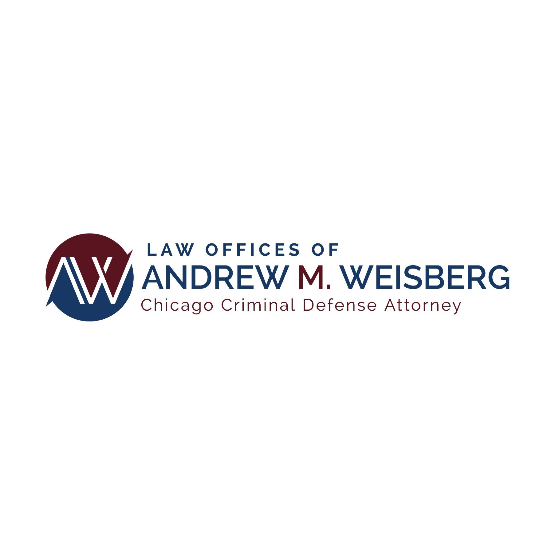 Law Office of Andrew Weisberg - Chicago, IL 60611 - (773)908-9811 | ShowMeLocal.com