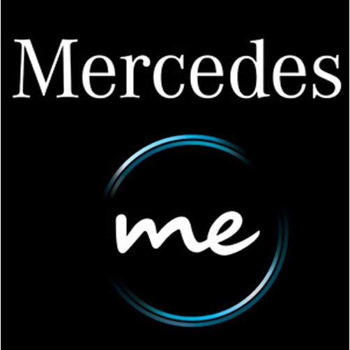 Bild zu Mercedes me Store am Odeonsplatz in München