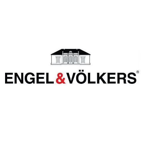 Bild zu Engel & Völkers Immobilien Celle in Celle