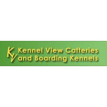 Kennelview Boarding Kennels & Cattery - Weston-Super-Mare, Somerset BS22 6AY - 01934 516893 | ShowMeLocal.com