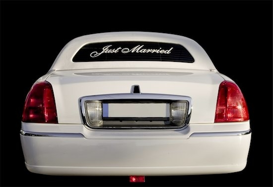 All Access Limousine And Airport Transportation Temecula