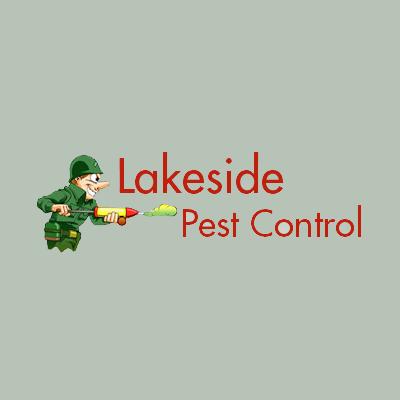 Lakeside Pest Control