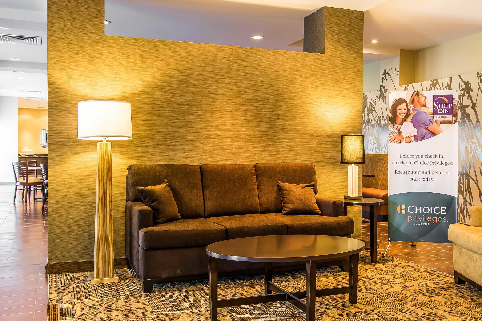 Hotels Near Jonesboro La