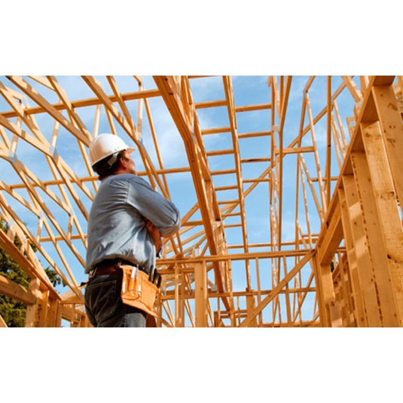 Jl weinberger construction lincoln nebraska ne for Jl builders