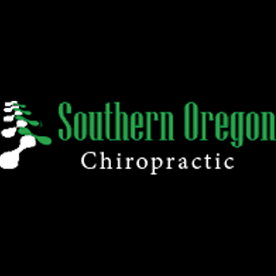 Southern Oregon Chiropractic & Wellness Clinic
