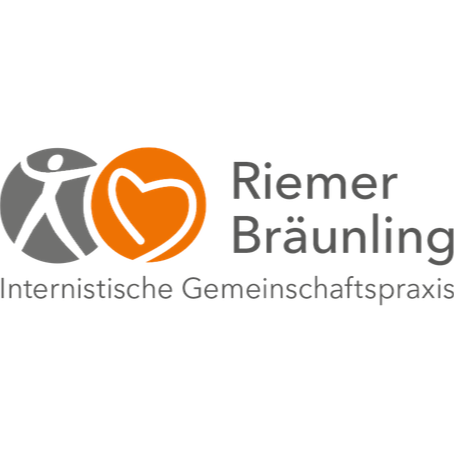 Bild zu Dr.med. Markus Riemer u. Dr.med. Julia Bräunling - Internistische Gemeinschaftspraxis in München
