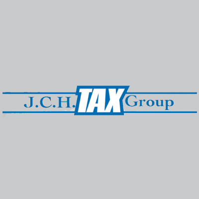 Jch Tax Group - Temecula, CA - Bookkeeping Services