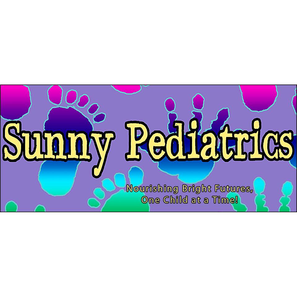 Sunny Pediatrics