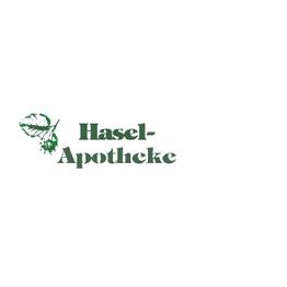Bild zu Hasel-Apotheke in Hasselroth