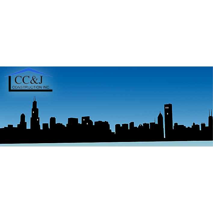 Cc&J Construction Inc