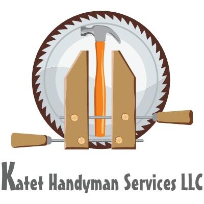 Katet Handyman Services Llc