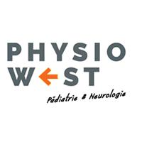 Bild zu Physio West Regensburg in Regensburg