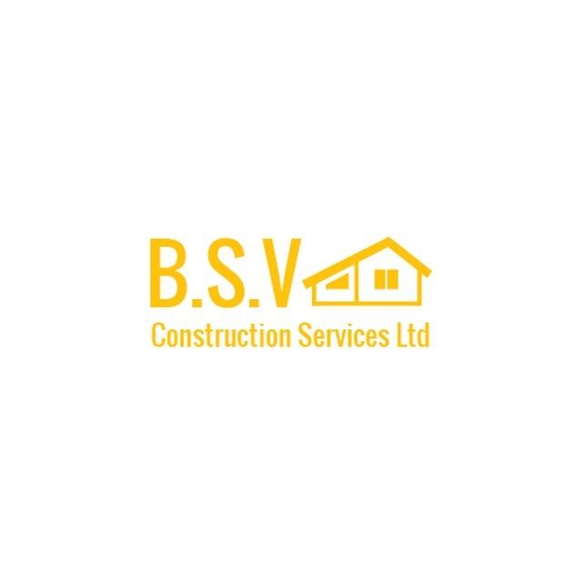 B.S.V Construction Services Ltd - Ely, Cambridgeshire CB6 3JT - 01353 649750 | ShowMeLocal.com