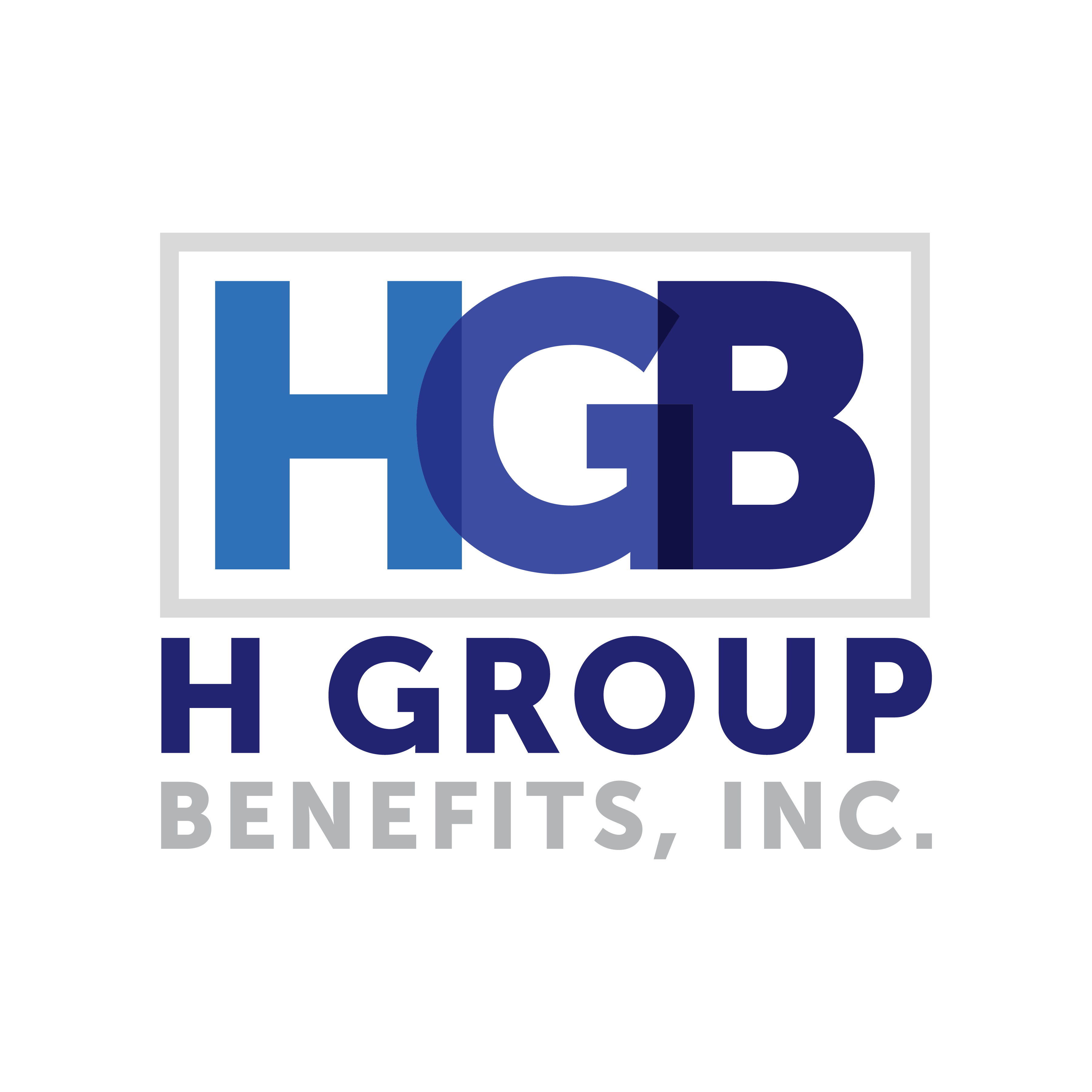 H Group Benefits - Northbrook, IL 60062 - (847)564-1640 | ShowMeLocal.com