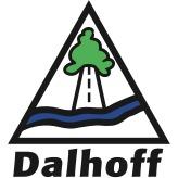 Bild zu Dalhoff GmbH Straßen- und Tiefbau in Berlin