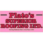 Plato's Superior Roofing Ltd