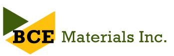 Bce Materials Inc.