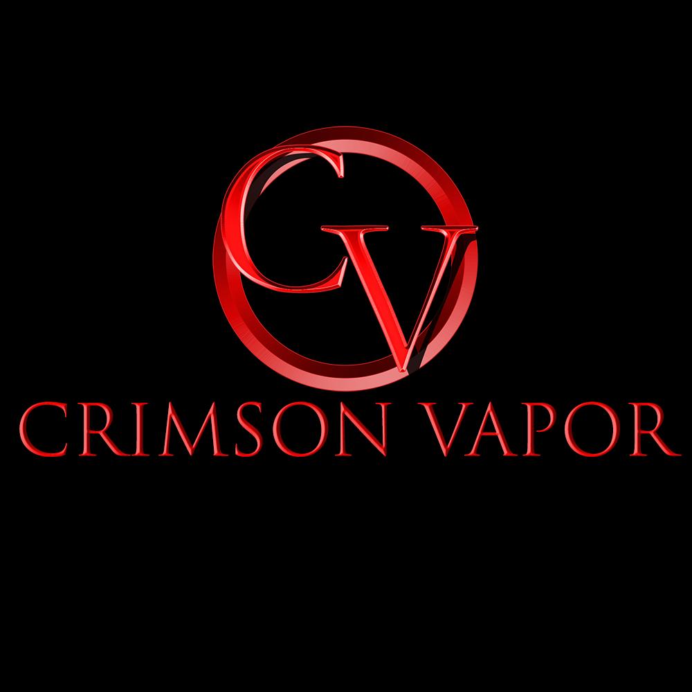 Crimson Vapor
