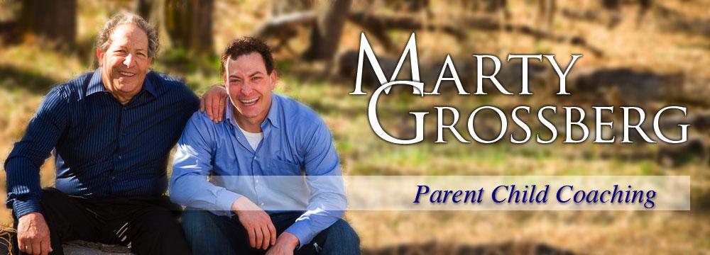Marty Grossberg