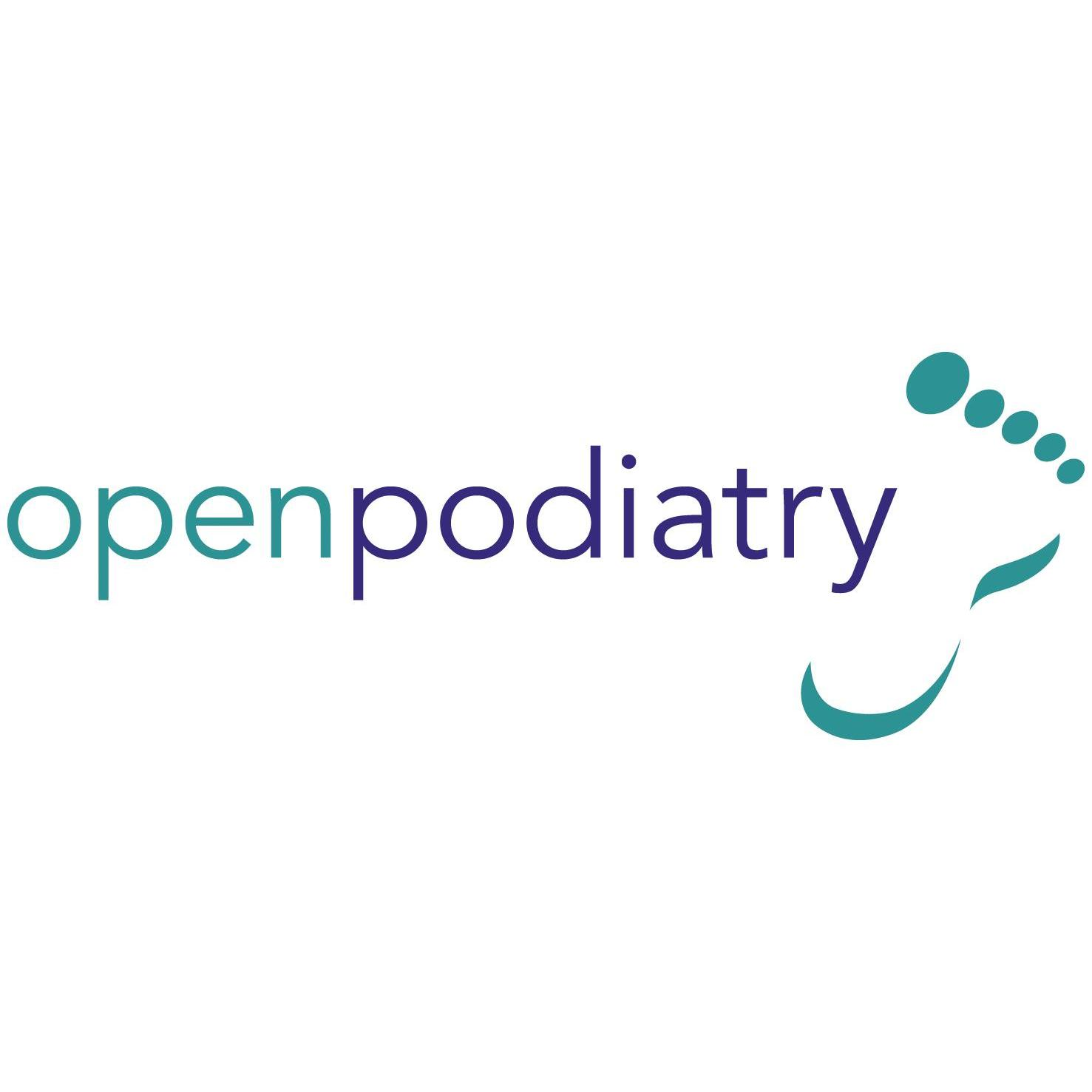 Open Podiatry - Bradford, West Yorkshire BD1 3RG - 07900 904725 | ShowMeLocal.com