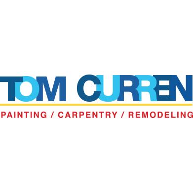Tom Curren Companies - Auburndale, MA - Painters & Painting Contractors