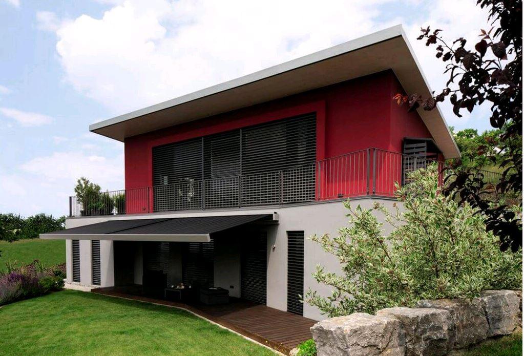 Immobilien Hochbau In Roth Infobel Deutschland