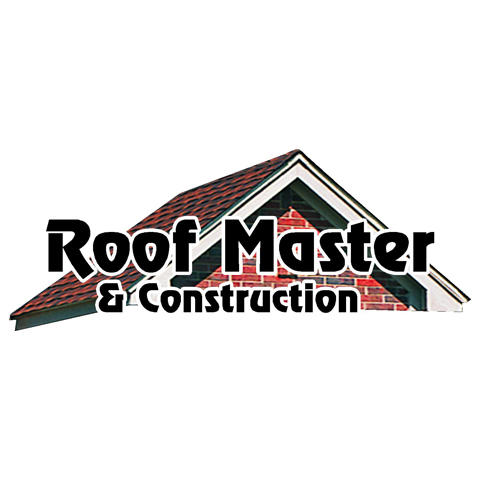 Roof Master & Construction - Ropesville, TX 79358 - (806)780-7663 | ShowMeLocal.com