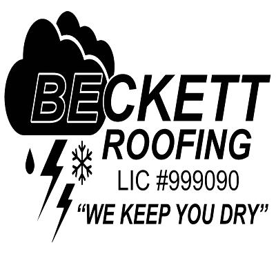 Roofing Contractor in CA Big Bear City 92314 Beckett Roofing 1115 Elmwood Pl.  (909)991-9537