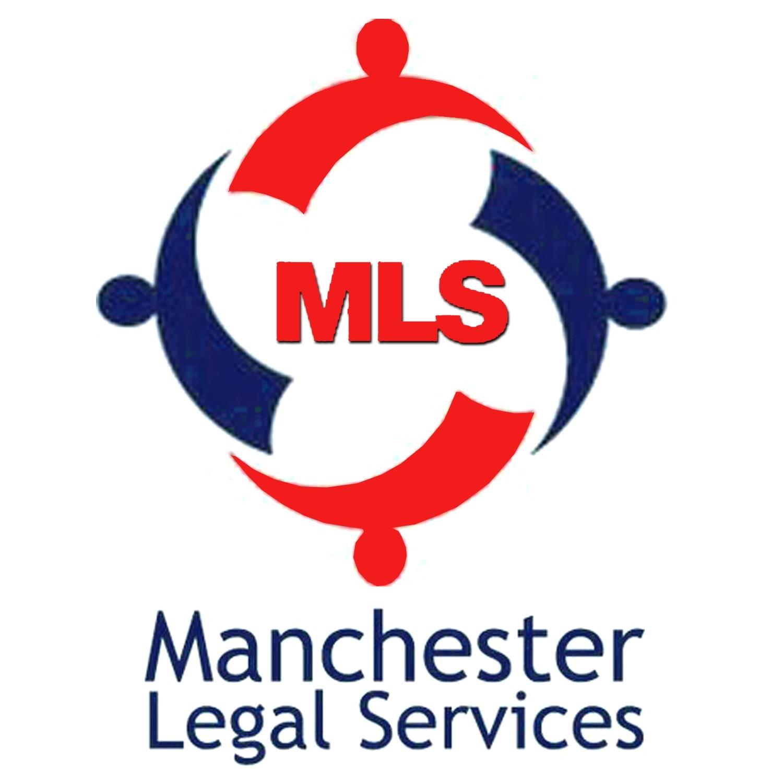 Manchester Legal Services - Manchester, Lancashire M16 7WD - 01616 367592 | ShowMeLocal.com