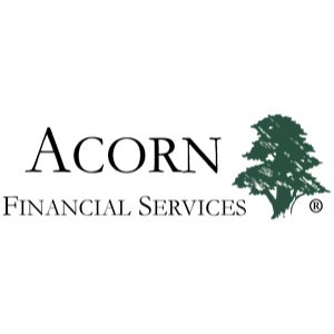 William Conklin - Acorn Financial Services