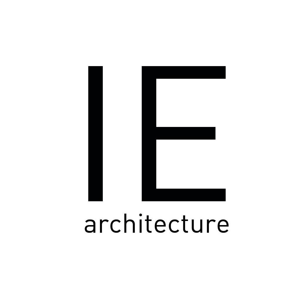 IE Architecture Ltd