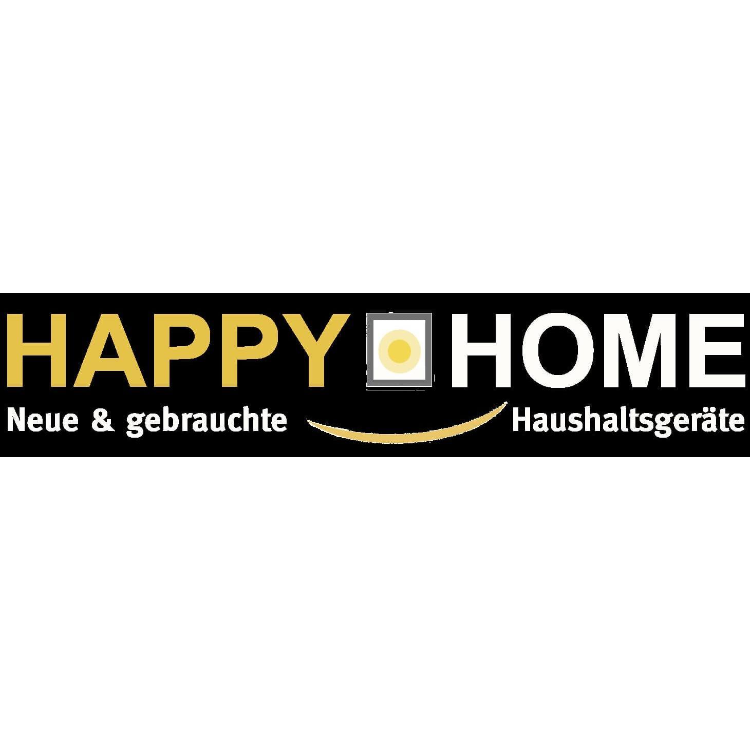 Bild zu Happy Home Haushaltsgeräte Köln in Köln