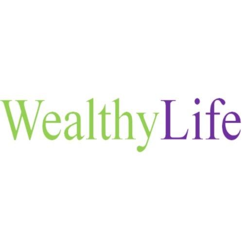The Wealth Factory - Washington, DC 20002 - (202)460-5627 | ShowMeLocal.com