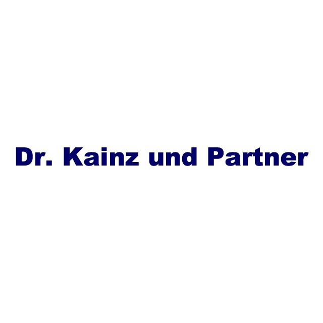 Dr. Kainz und Partner Gruppenpraxis für Radiologie Logo