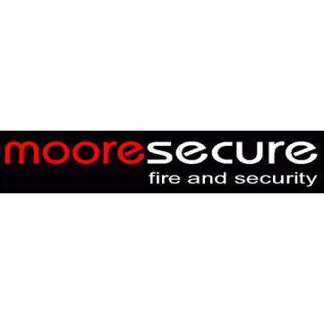 Moore Secure (South) Ltd - Romsey, Hampshire SO51 9AQ - 01794 523470 | ShowMeLocal.com