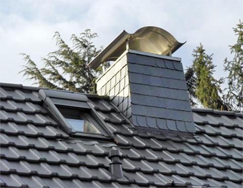 Dachdecker Franz Lang GmbH