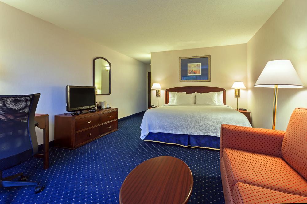 Marriott Hotels Auburn Hills Mi