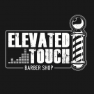 Elevated Touch Barber Shop