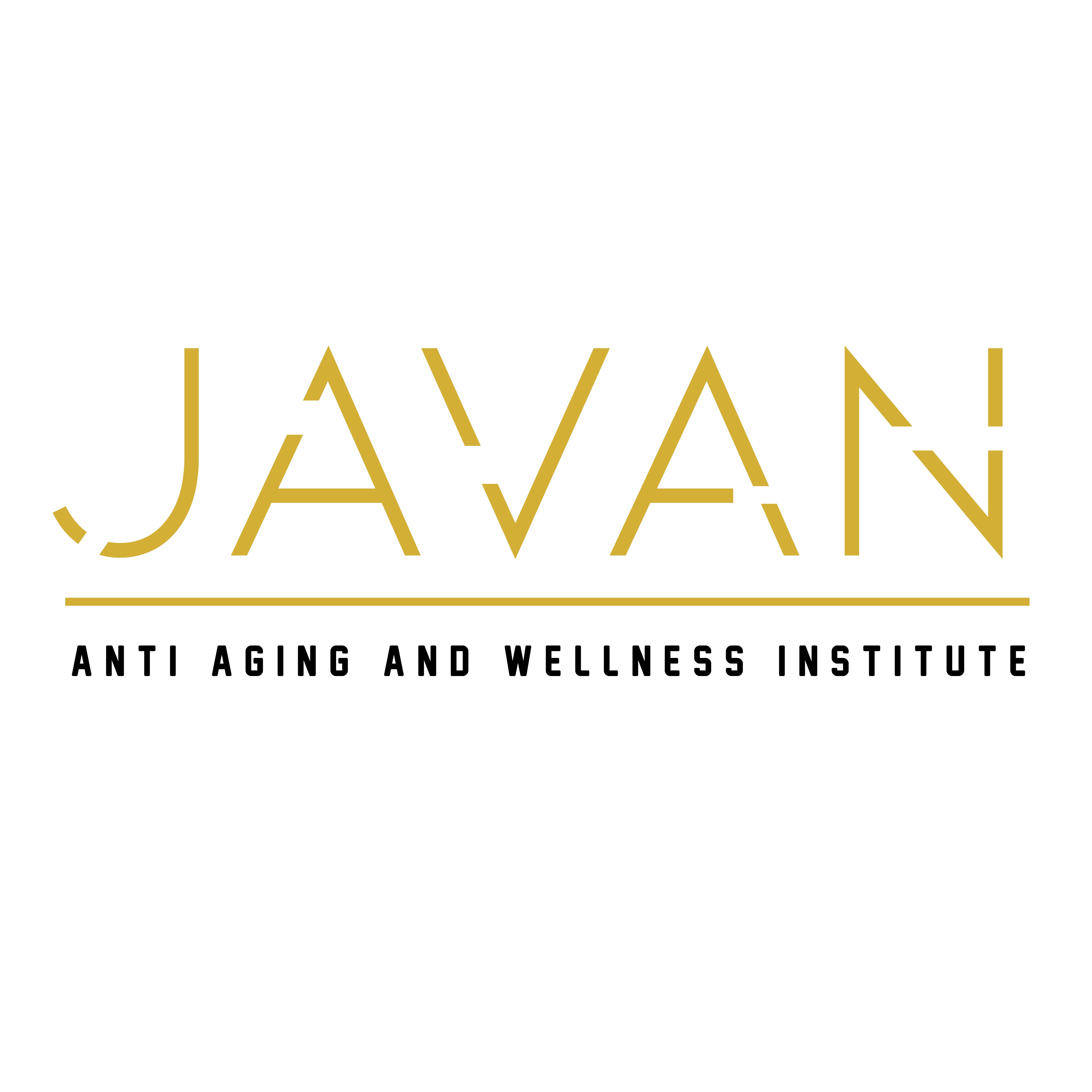 Javan Anti-Aging & Wellness Institue