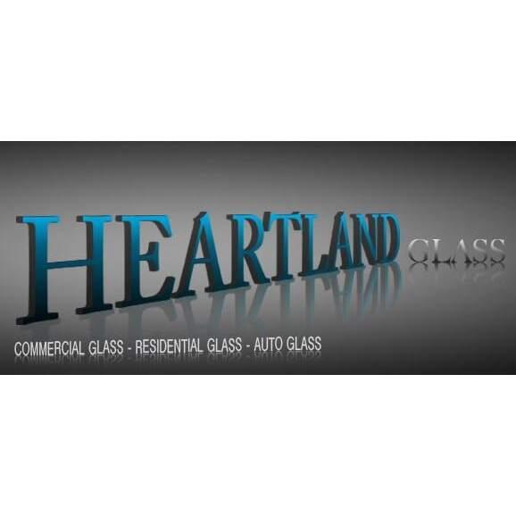 Heartland Glass Inc - Omaha, NE - Windows & Door Contractors