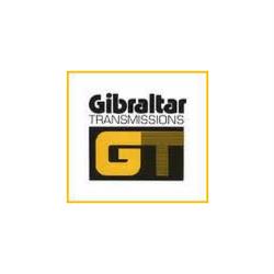 Gibraltar Transmissions - Staten Island, NY 10306 - (718)667-5800 | ShowMeLocal.com