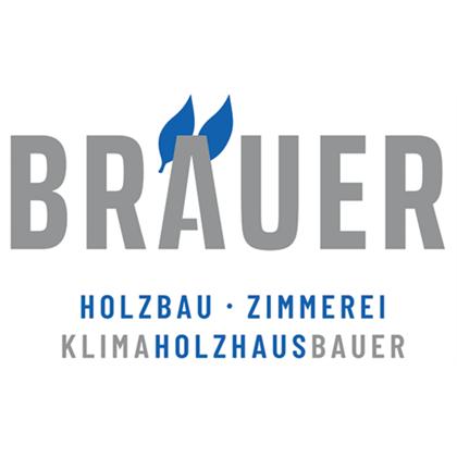 Holzbau Bräuer GmbH