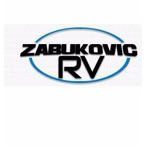 Zabukovic RV