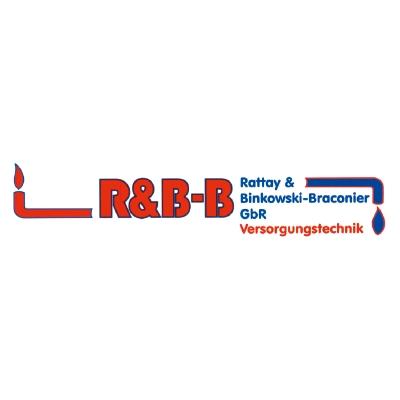 Bild zu R&B-B Versorgungstechnik Sabine Binkowski-Braconier in Datteln
