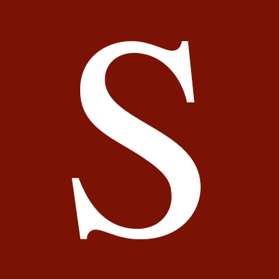 Stinson Lock Service