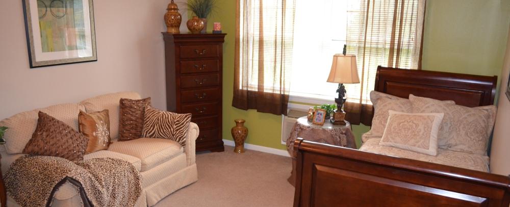 Beech Grove Village Apartments Reviews