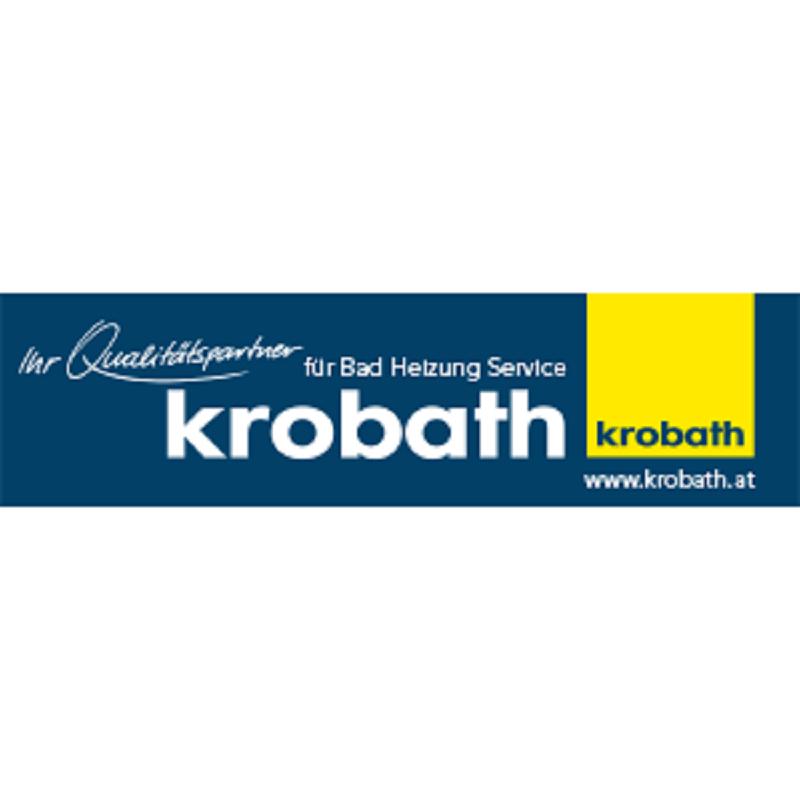 Krobath Bad Heizung Service GmbH - Jennersdorf
