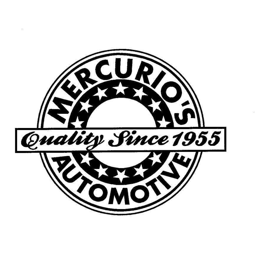 Mercurios Automotive Saquoit