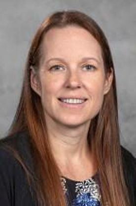 Karina Volodka MD