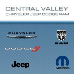 Glendale Chrysler Jeep Dodge